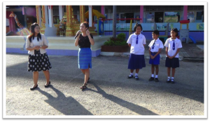 ESL Teaching in Thailand the XploreAsia blog