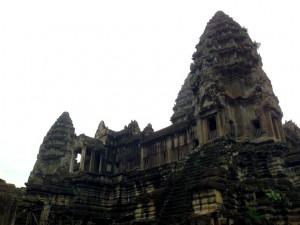 Cambodia XploreAsia Blog
