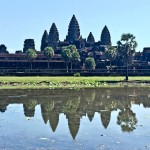 angkor wat (26 of 38)