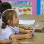 teach thailand in 2016
