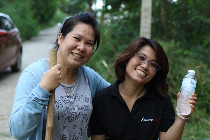 Teach English in Hua Hin Thailand