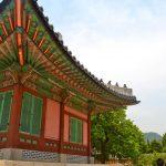 southkorea3-1