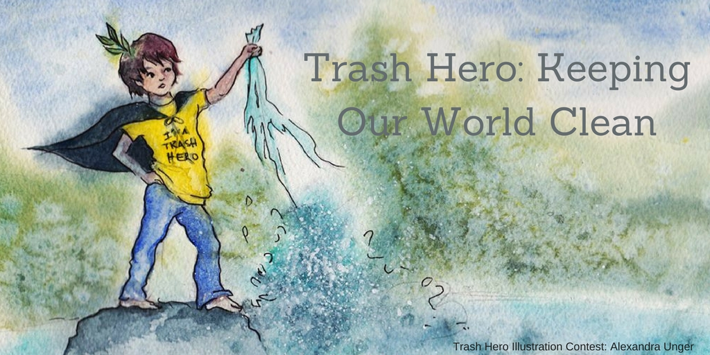 Trash Hero_ Keeping Our World Clean-2