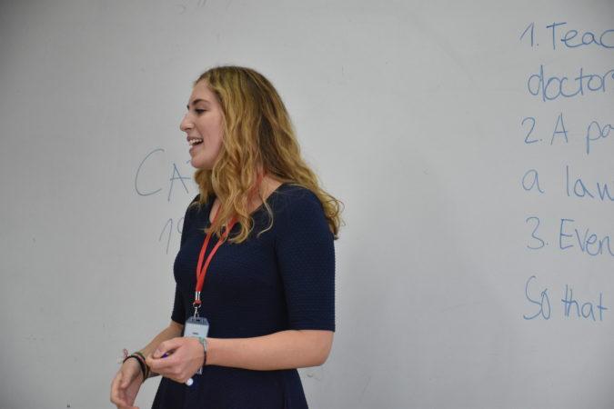 XploreAsia Teach in Thailand