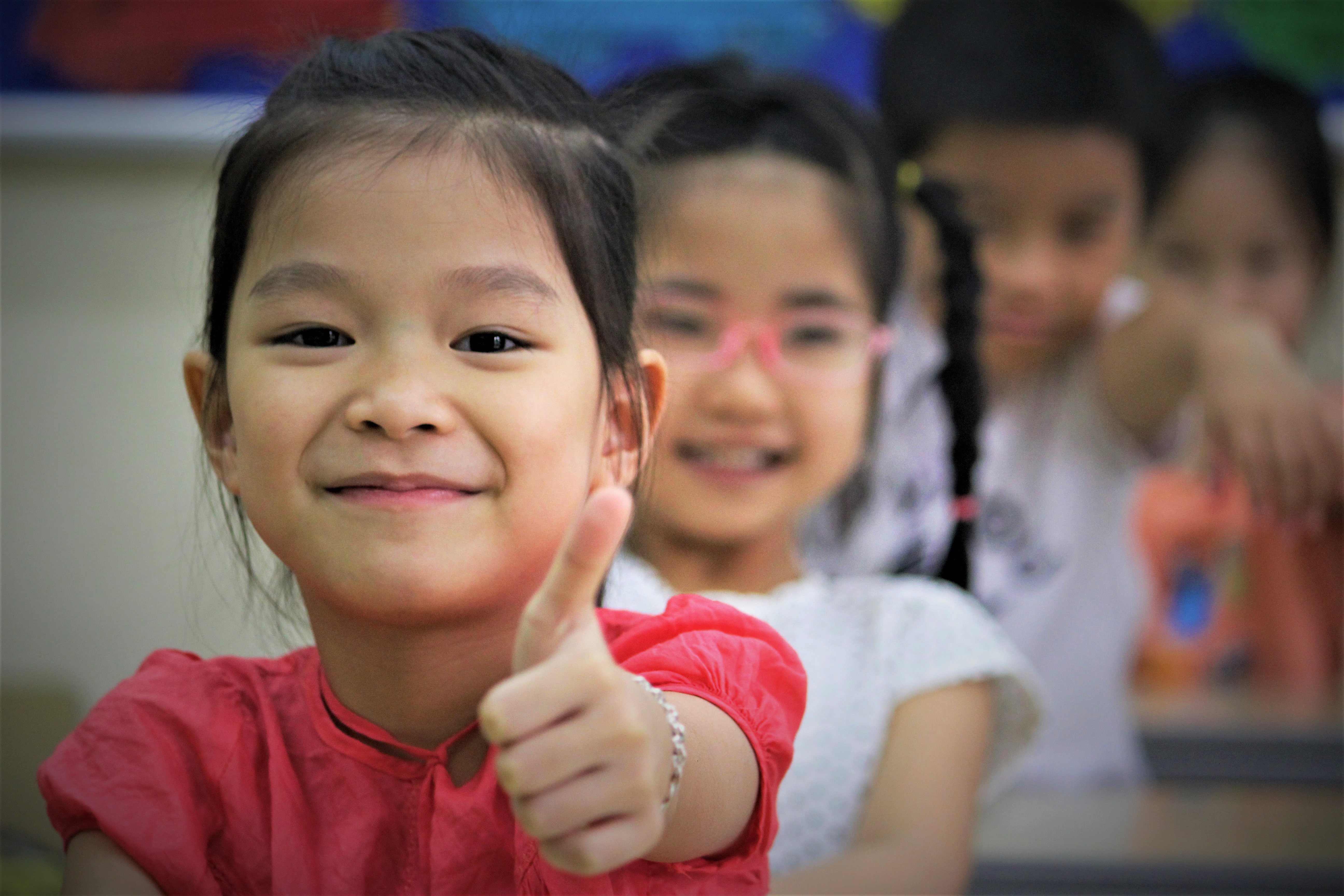 The Top 5 Reasons to Teach in Vietnam