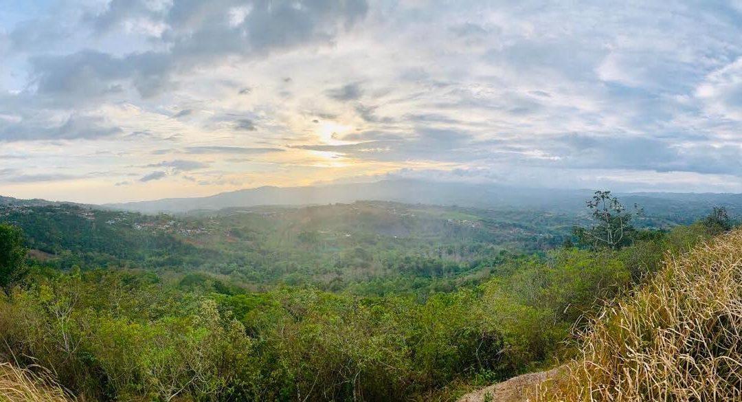 Teach English in Costa Rica with XploreAsia