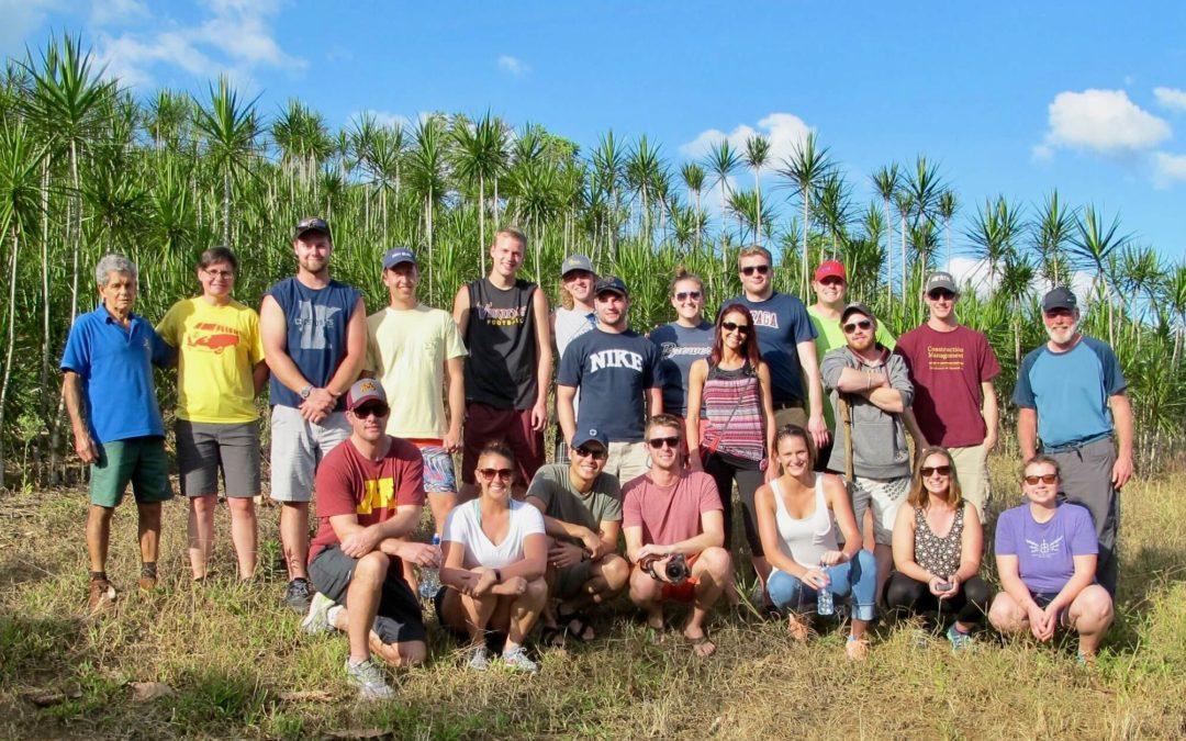 Teach in Costa Rica and Live the Pura Vida
