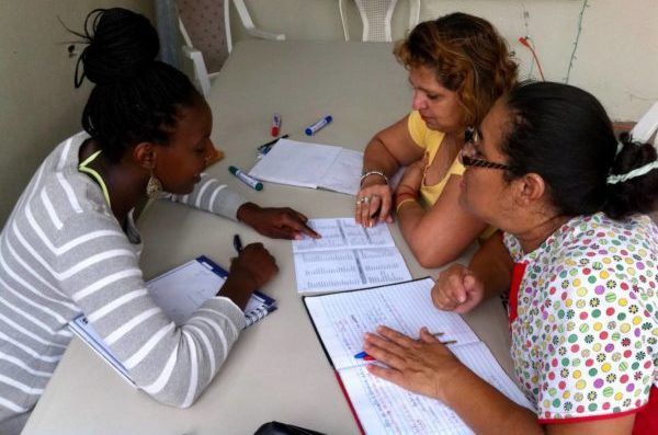 Teach English in Costa Rica and change the lives of the community for the better.
